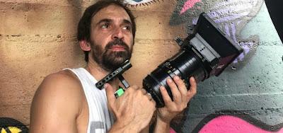 Amor de Mãe: Globo escala ator 'antinovela' para  atuar com Regina Casé em trama das nove