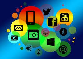 Istilah-Istilah Dalam Internet Dan Penjelasannya