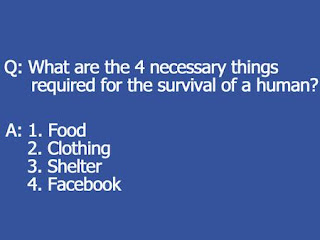 All photos gallery: funny question facebook, funny ...Question And Answer Images For Facebook