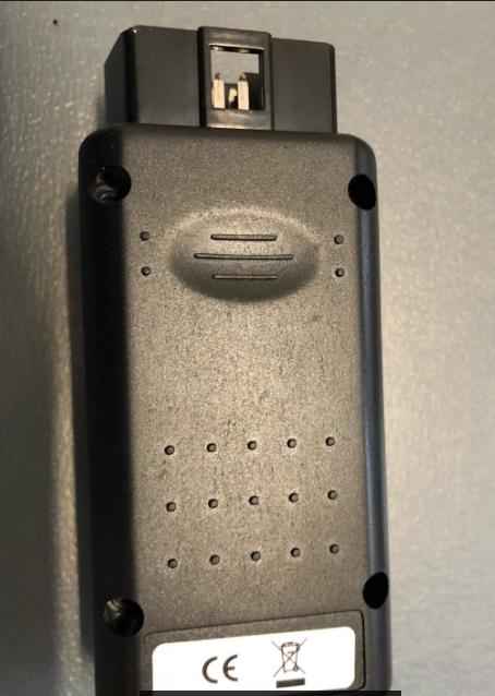 mpps-v18-hardware-2 MPPS V18 Hardware Technology