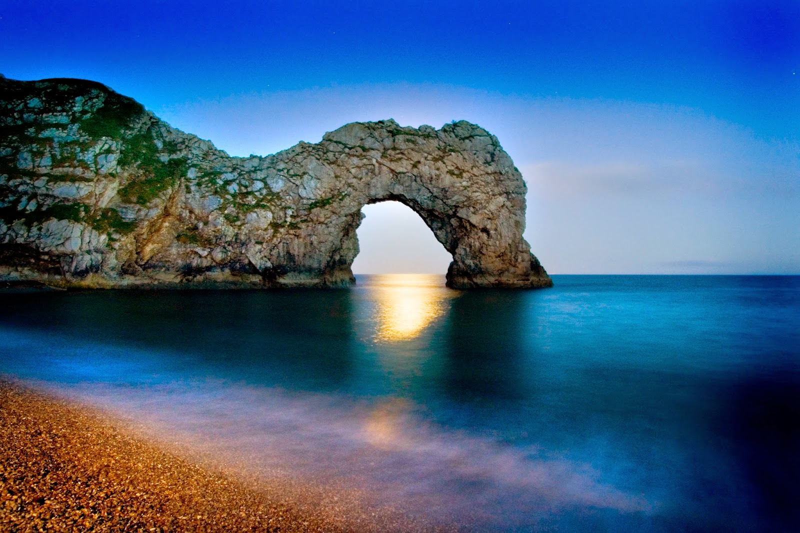 Durdle Door Dream