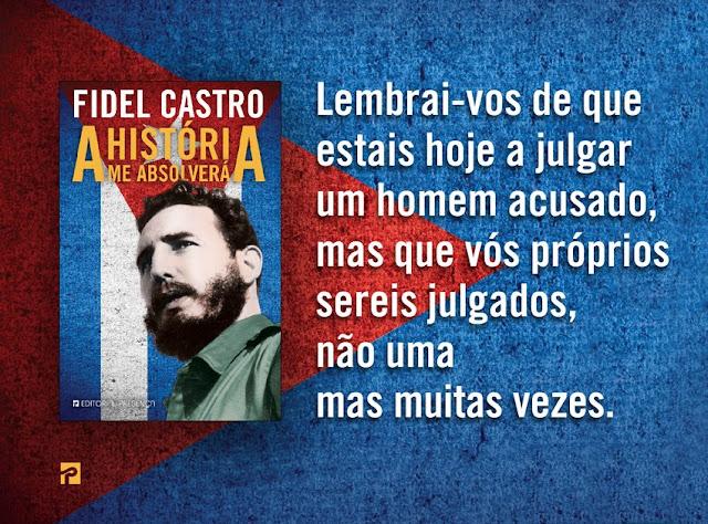 http://www.presenca.pt/livro/a-historia-me-absolvera/