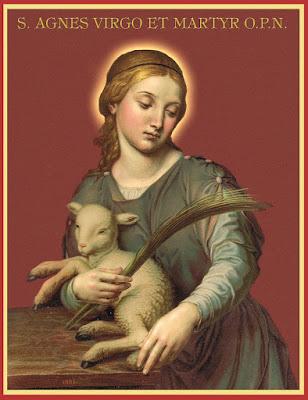 http://sacragaleria.blogspot.com/2016/01/santa-ines-ou-agnes.html