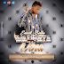Download Audio: (Enock Bella - Walifuata Jina) (Enoki Bela Walifata - Jina) | Mp3