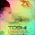 Toshi & Afro Warriors - Uyankenteza (Mash.O Herb Mix) (Afro) [Download]