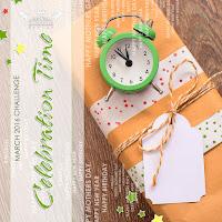http://stampsblog.zgharda.com/zavdannya-bereznya-celebration-time/