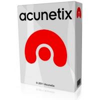 Acunetix :: ToolWar