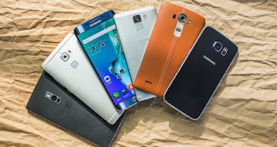Tips Memilih HP Android yang Bagus dan Berkualitas