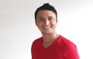 Biodata John Estrada Pemeran Tristan