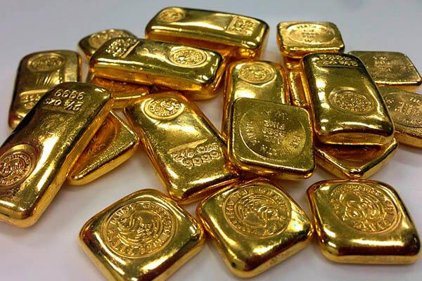 ¿Merece la pena invertir en metales preciosos como el oro y la plata?