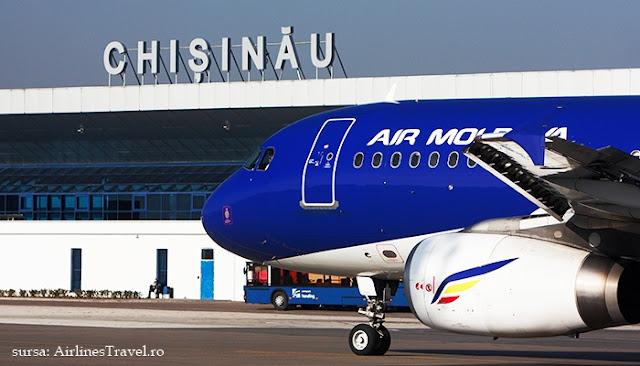 Air_Moldova.jpg