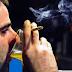 कैंसर का जोखिम बढ़ाये धूम्रपान के साथ ड्रिंकिंग