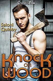 https://www.amazon.com/Knock-Wood-Love-Wild-1-ebook/dp/B01LBQ3YMM/ref=sr_1_7?qid=1555799183&refinements=p_27%3ASaloni+Quinby&s=digital-text&sr=1-7&text=Saloni+Quinby