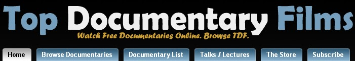 documentary films, educational documentaries, online documentary