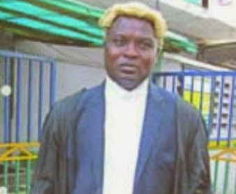 lawyer remanded kirikiri