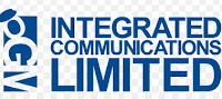 PROJECT MANAGERS at Intergrated Communications Limited November, 2018