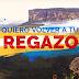 """(Video) """"Quiero volver"""" La canción que Arianny Escalona le compuso a Venezuela"""