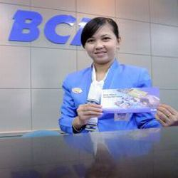 http://lokerspot.blogspot.com/2012/05/bank-central-asia-development-program.html
