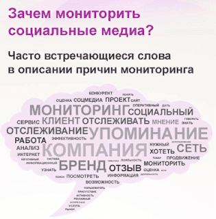 https://www.suyazov.ru/2011/12/blog-post_6492.html