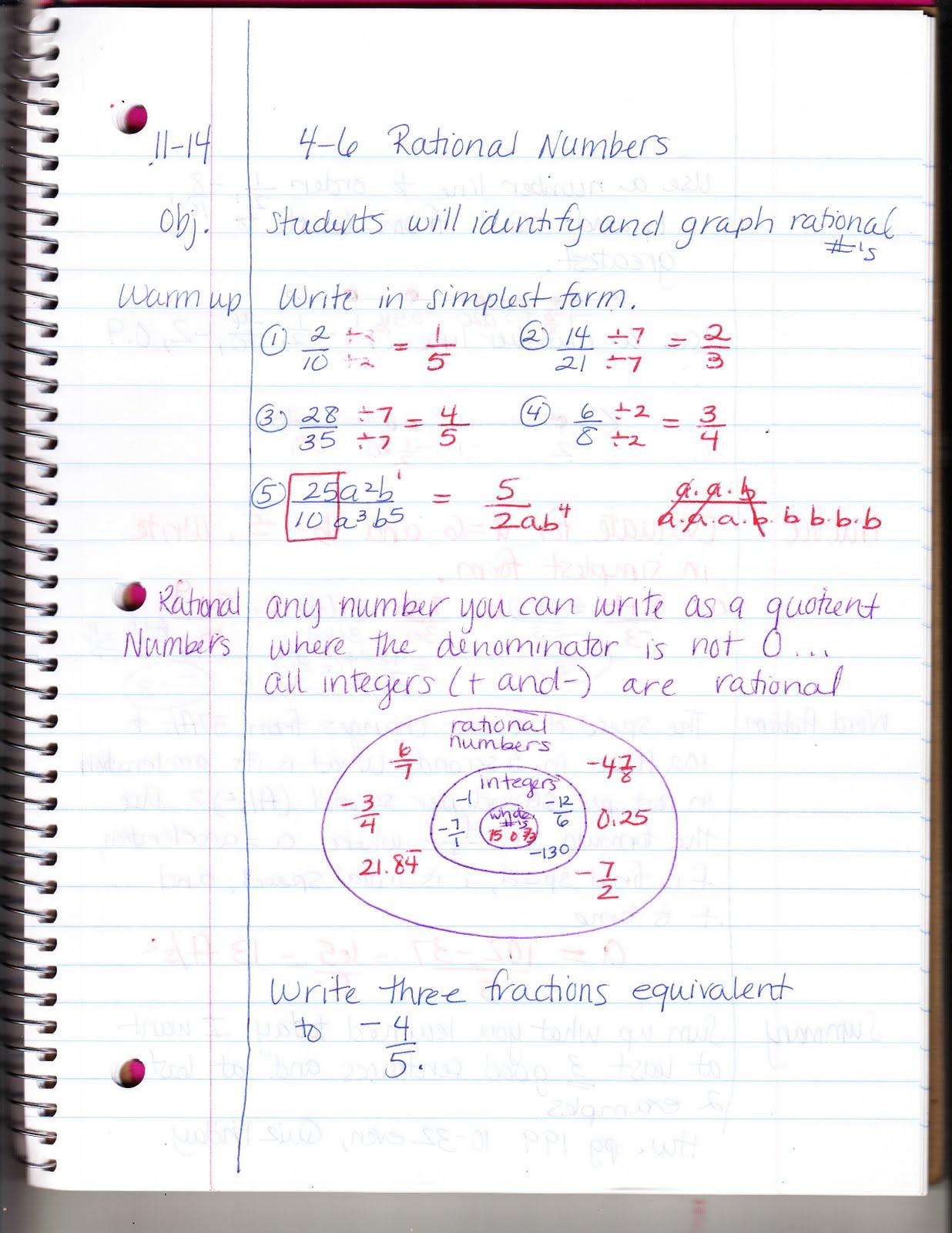Ms Jean S Classroom Blog November