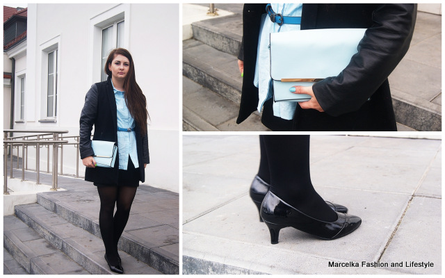 http://marcelka-fashion.blogspot.com/2016/03/21-bekitna-koszula-w-stylizacji-z.html