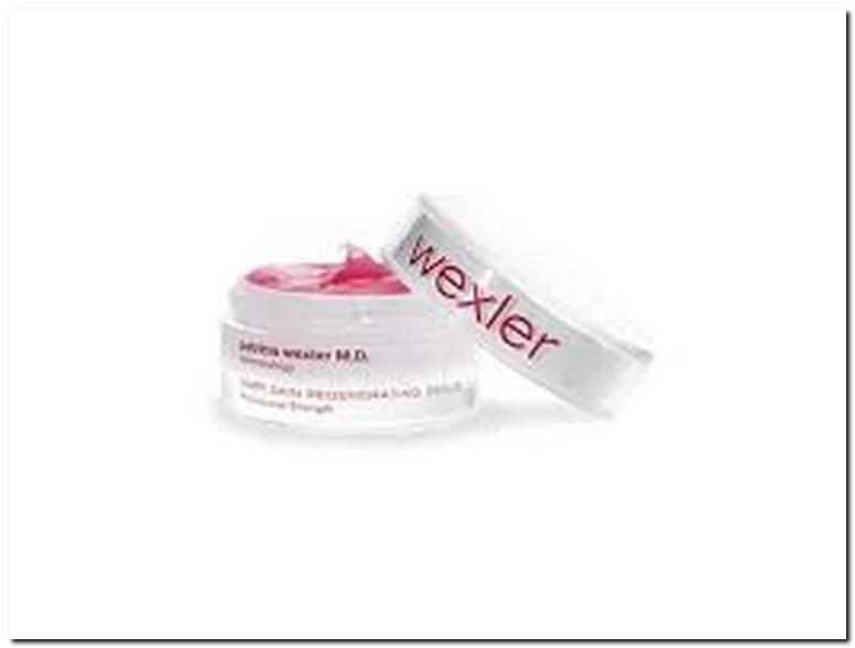 Wexler Care Patricia Skin