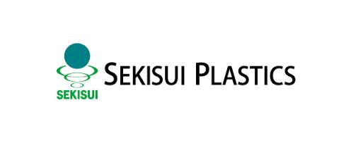 Loker Terbaru Via Pos Cikarang Operator PT Sekisui Plastics Indonesia