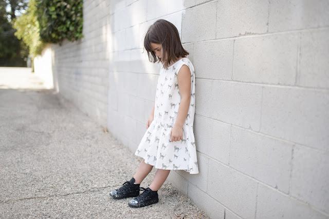 kids toddler street style
