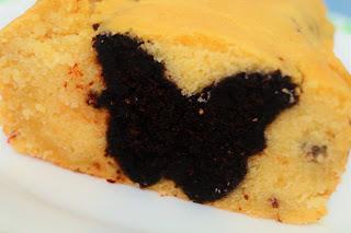 ricetta plumcake vegan bigusto