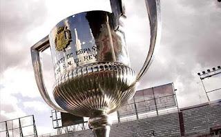 القنوات الناقلة لمباريات يوم الثلاثاء مجانا في كل الدوريات Spain Copa del Rey (Semifinals German DFB Pokal 2016/2017Italian Calcio League Serie A French League 1st Div. AFC Cup