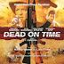Marco Werba & Luigi Ferri - Dead on Time (Original Motion Picture Soundtrack) [iTunes Plus AAC M4A]