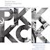 PKK/KCK Terör Örgütünün Suriye Kolu: PYD-YPG       PKK/KCK Terrorist Organisation's Extension in Syria: PYD-YPG
