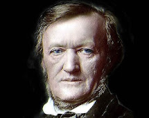 RICHARD WAGNER, COMPOSITOR CLÁSICO