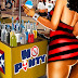 "Mixtape:  No Panty ""WestSide Highway Story"""