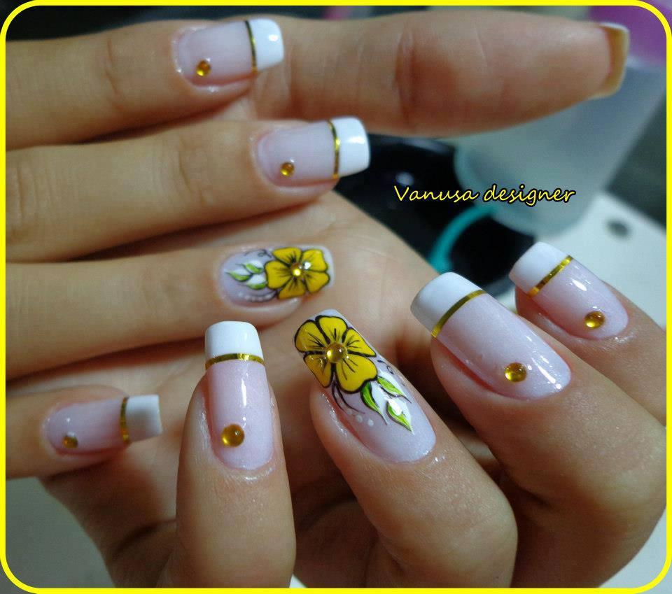 imagenes de uñas for Android - APK Download