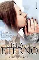 http://enmitiempolibro.blogspot.com.es/2017/11/resena-la-isla-de-lo-eterno.html