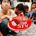 Kumpulan Meme Lucu anak STM!