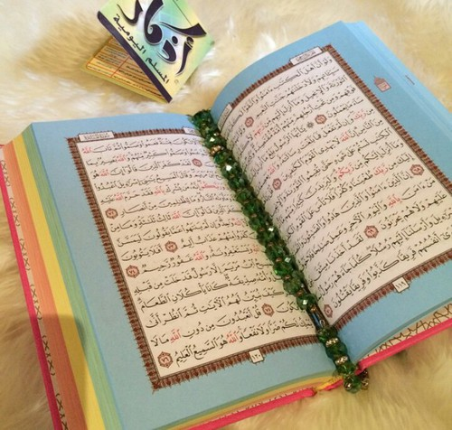 صور رمضان Ramadan Karim