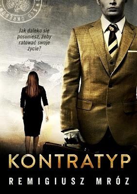 http://lubimyczytac.pl/ksiazka/4860112/kontratyp