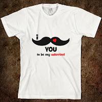 valentines day t shirts
