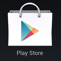 Samsung play store free download