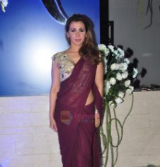 Ritu Shivpuri Family Husband Son Daughter Father Mother Marriage Photos Biography Profile.