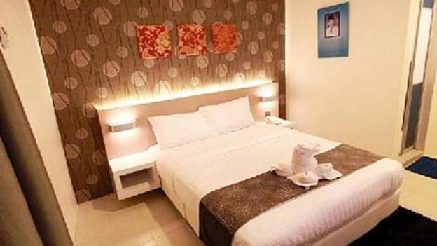 5 Rekomendasi Hotel di Jakarta yang Murah dan Nyaman