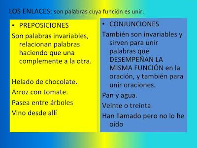http://www.elabueloeduca.com/aprender/lengua/palabras/conjunciones.html