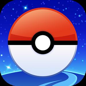 Pokemon Go Mod Apk 0.35.0