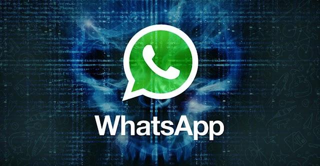 Un nuevo virus es enviado por WhatsApp