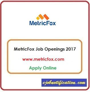 MetricFox hiring PHP Developers jobs in Bangalore Apply Online