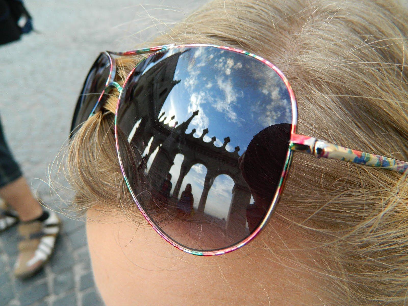 okulary-zdjęcie