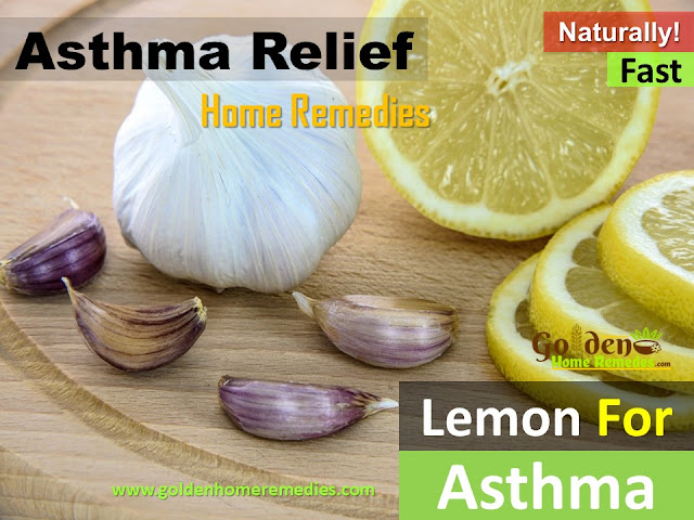 lemon for Asthma, is lemon good for asthma, Asthma relief fast, How To Get Rid Of Asthma, Home Remedies For Asthma, Asthma Treatment, How To Treat Asthma, Asthma Home Remedies, How To Cure Asthma, Asthma Remedies, Cure Asthma, Best Asthma Treatment, Asthma Relief, How To Get Relief From Asthma,