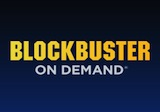 Blockbuster Roku Channel